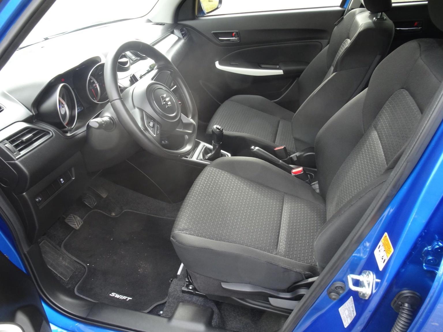 Suzuki-Swift-17