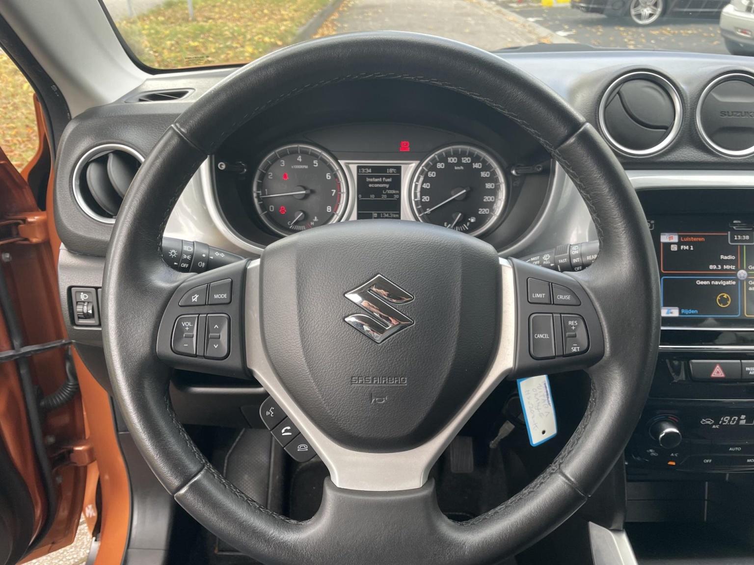 Suzuki-Vitara-4