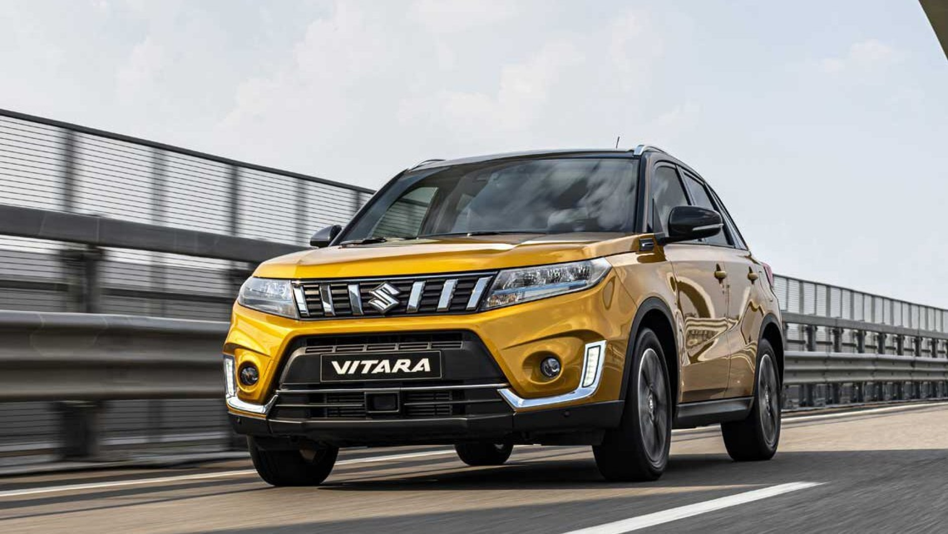 Suzuki-Vitara-banner