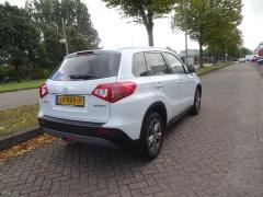 Suzuki-Vitara-1